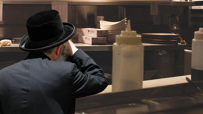 הכשרות בקהילה היהודית באיחוד האמירויות