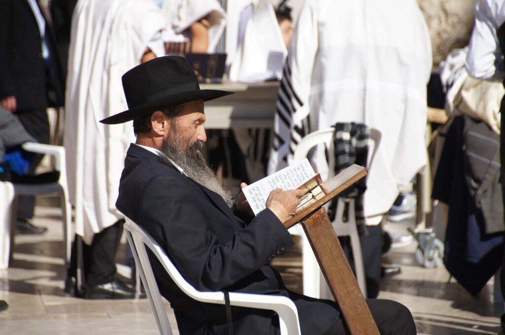הקהילה היהודית באיחוד האמירויות