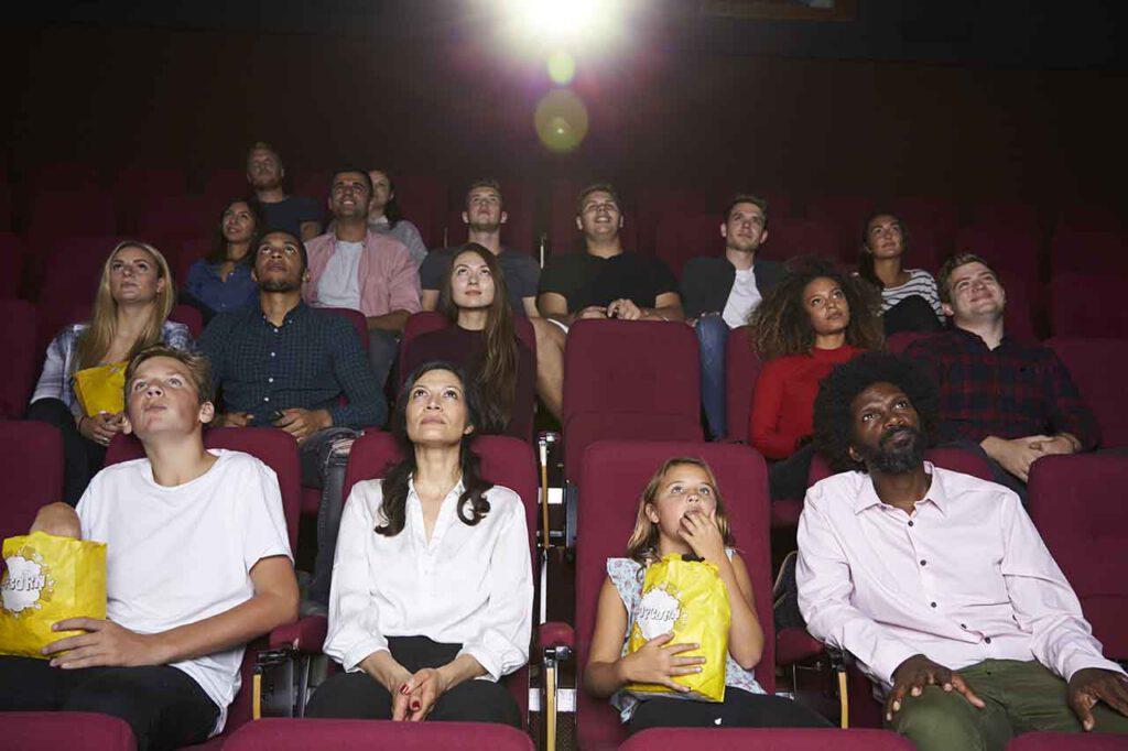 השקעה בפרסומות טלוויזיה באבו דאבי